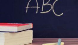 Kaynaştırma Yoluyla Eğitim Uygulamalarında Öğretmenlere Öneriler